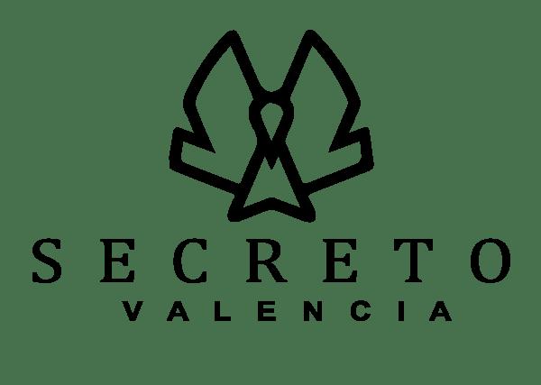 logotipo aviso adultos